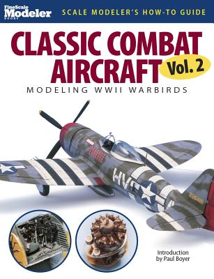Classic Combat Aircraft By Wilson, Jeff (COM)/ Boyer, Paul (INT)